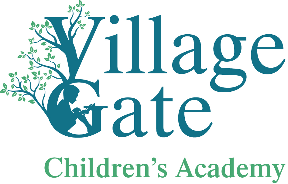 Village Gate Children's Academy
